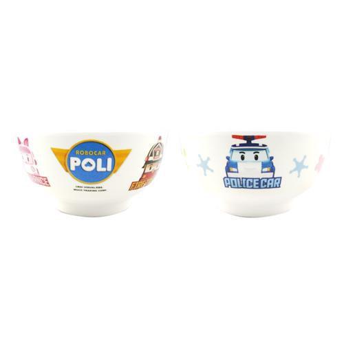 POLI 大餐碗   【愛買】