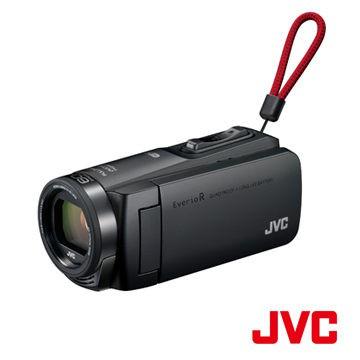 JVC Everio GZ-RX670 RX670 防水 防震 防塵 耐寒 數位攝影機 (公司貨)