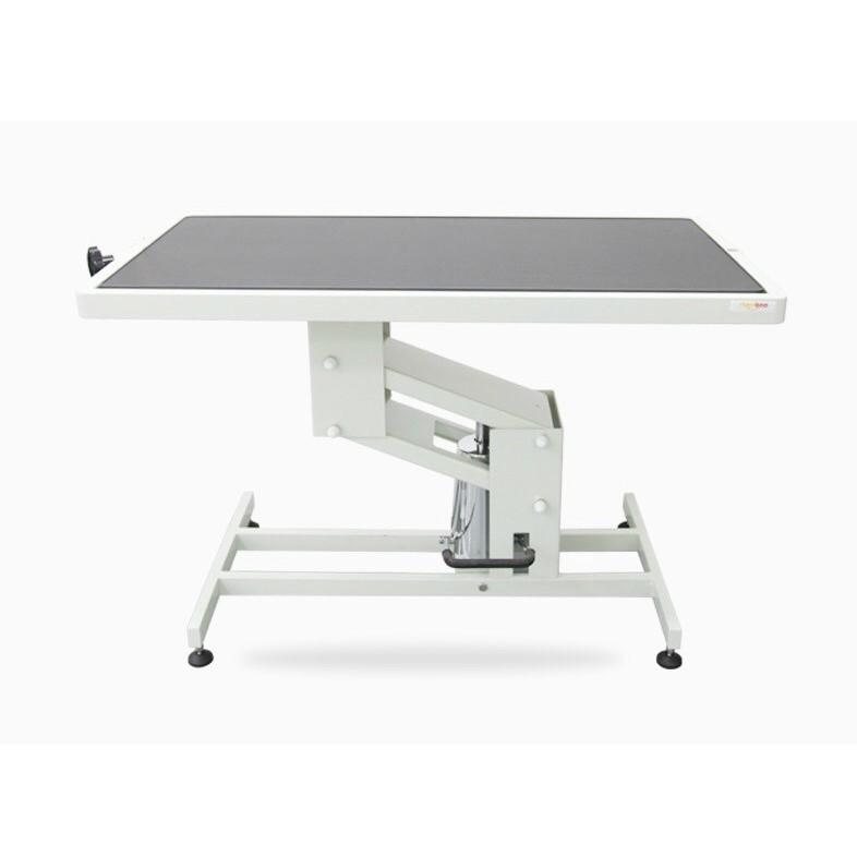 油壓升降美容桌 FT-804