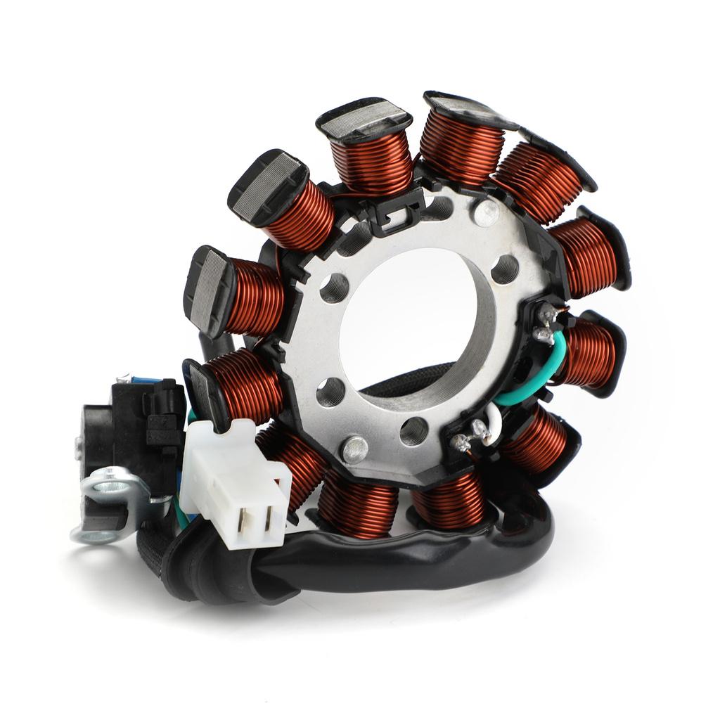 Honda CRF110F CRF 110 2013-2018 31120-KYK-911電盤內仁-極限超快感