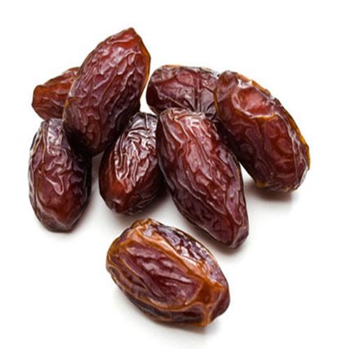特級中東沙漠椰棗 大包裝 波斯蜜棗 無糖椰棗【甜園小舖】