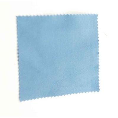 鍍膜專用鍍膜布 洗車布 擦車布 美容布 好蠟