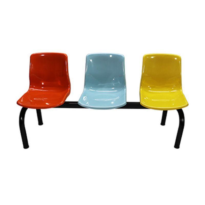 【U28-06A】305K二人座排椅