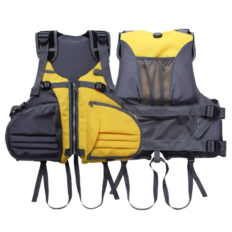 牧野 新款甲蟲浮水衣 18003 浮力衣 浮潛 溯溪 救生衣 水上活動 SUP 獨木舟 水上摩托