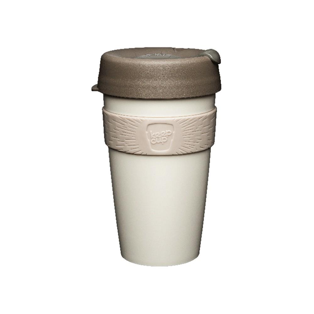 澳洲 KeepCup 隨身杯 L - 奶油絲絨