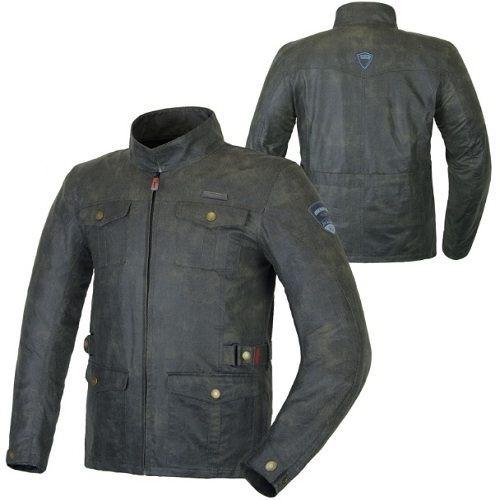 【ASTONE】BENKIA HDF-JD07 防摔衣 冬裝夾克