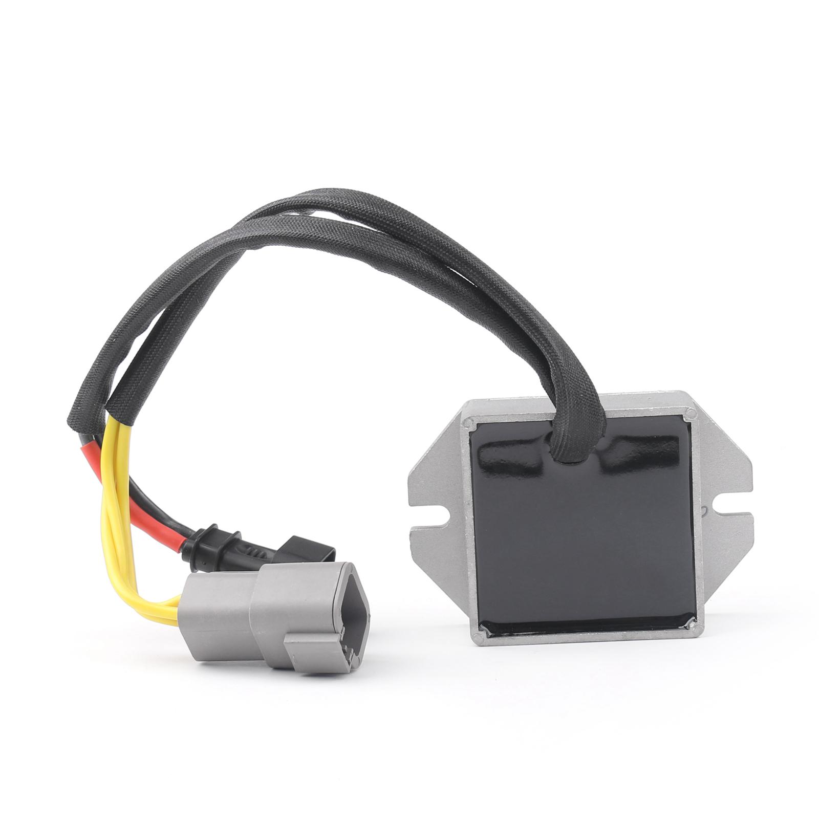 Buell 1125R 2008-2010 1125 CR 2009-2010專用整流器-極限超快感