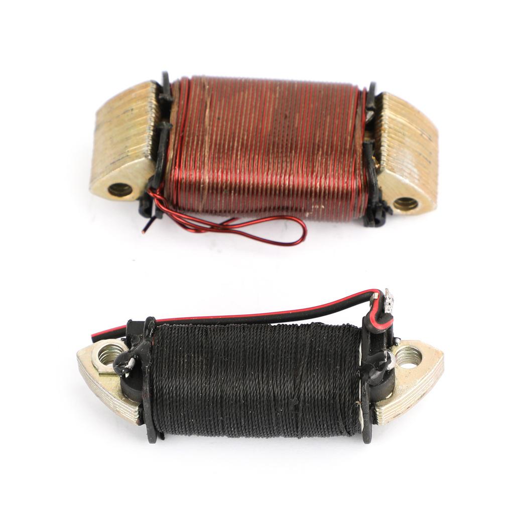 Honda ATC185 82-83 ATC200 82-86 ATC200X 83-85 電盤內仁-極限超快感