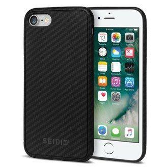 SEIDIO 極簡防彈纖維手機保護殼 for iPhone 7/8-PROVECTUS™