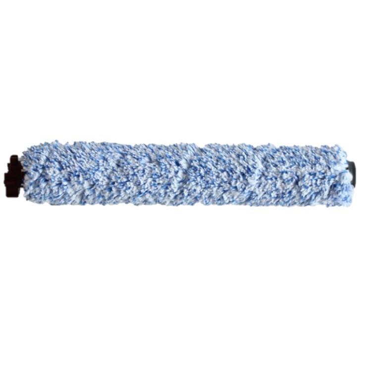 Bissell木地板刷 2582t 2233T  必勝 【五福居家生活館】17135木地板主刷吸塵器配件(副廠)