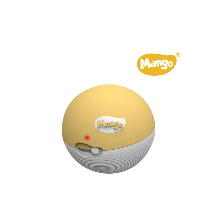 LED逗貓球【寵寵芒果星球】寵物  貓 現貨 用品 玩具