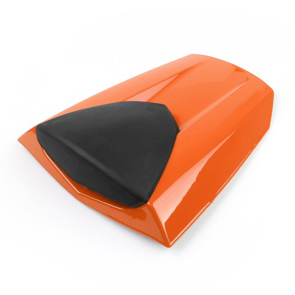Honda CBR600RR CBR 600 RR 2013-2016 單座蓋(橘)-極限超快感