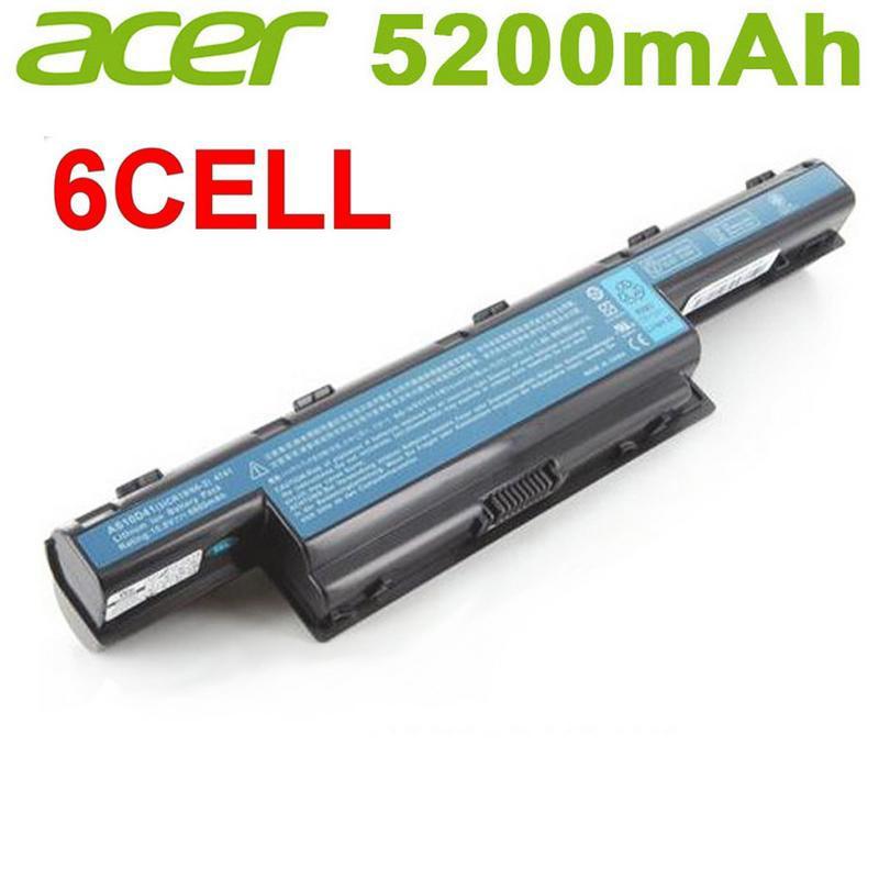 ACER 電池 宏碁 e644 e644g e729z e730 ms2305 5560g 5733 5733z