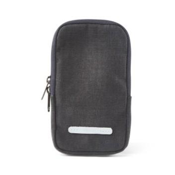 RAWROW 旅行用 護照包 / 護照夾 _ 深灰