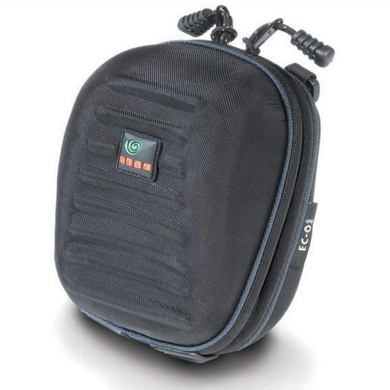 KATA EC-01 EC-02 特價出清 相機側背包 腰包 記憶卡 電池 配件袋 配件包 收納袋 文祥公司貨 含稅
