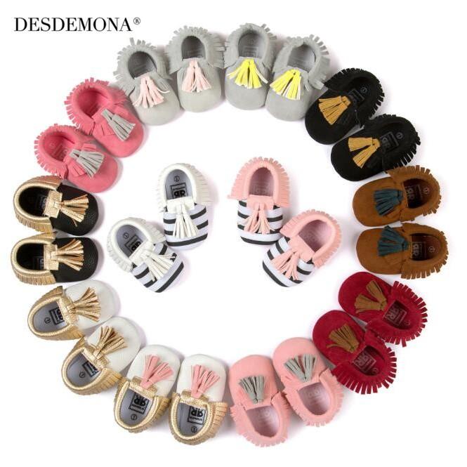 童鞋 0-1歲男女寶寶嬰兒學步鞋 嬰兒寶寶鞋[DM商城]