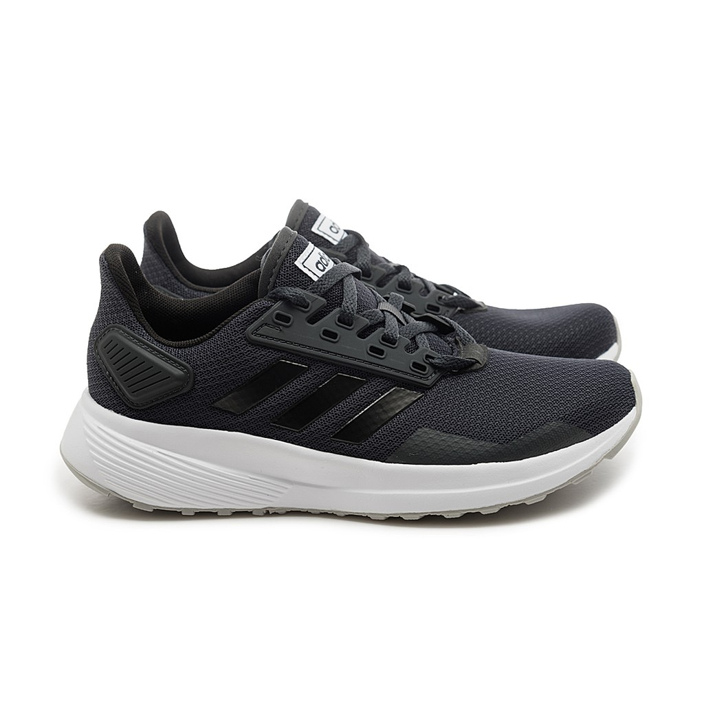 ADIDAS 慢跑鞋 DURAMO 9 B75990