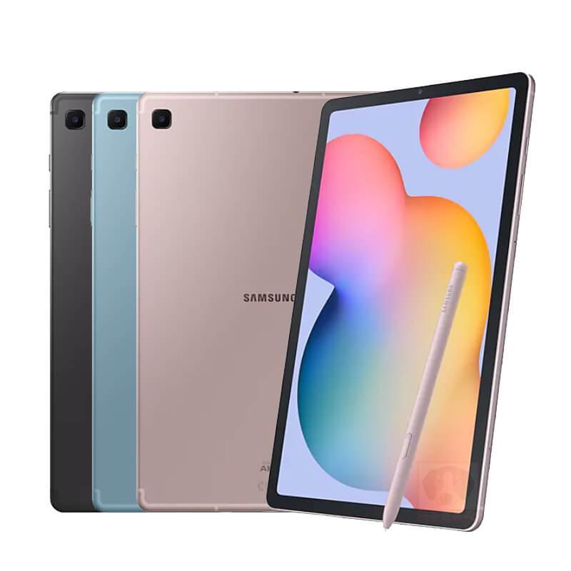 SAMSUNG Galaxy Tab S6 Lite P610 10.4吋平板 WiFi (高階超值大平版)