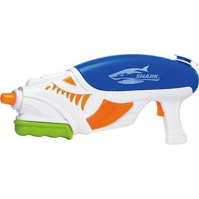 水戰士水槍 玩具反斗城