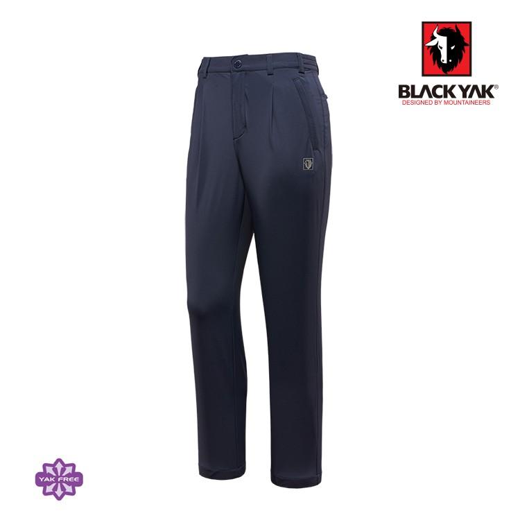 【BLACK YAK】男Romeo長褲[海軍藍]長褲 | BYIA2MP20256