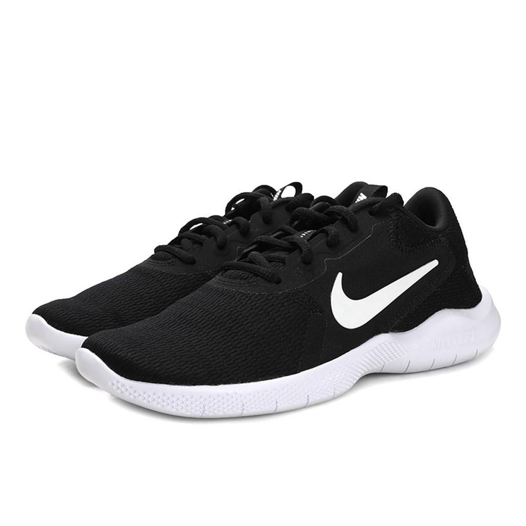 NIKE系列-Flex Run 9 女款運動鞋-NO.CD0227001