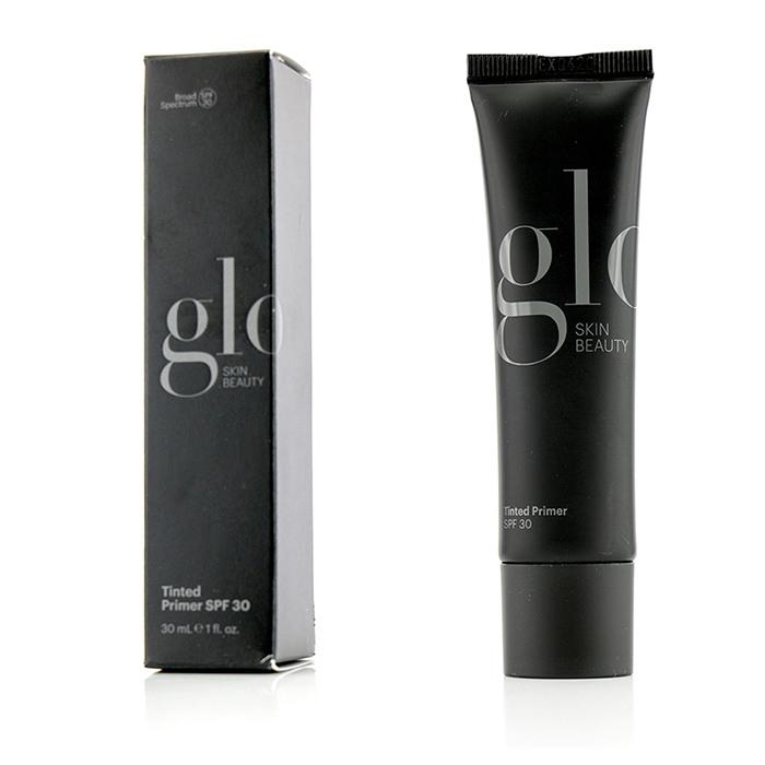 GLO SKIN BEAUTY - 有色妝前乳 SPF30 Tinted Primer SPF30
