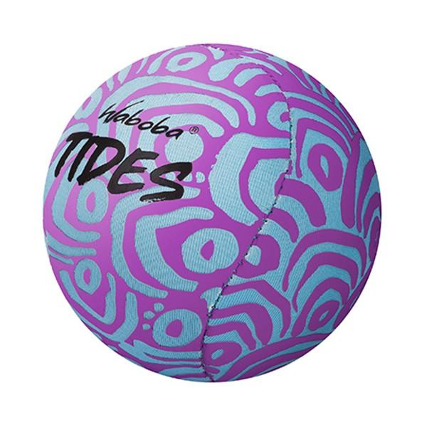 瑞典[WABOBA] Waboba Tides Ball / 變色凝膠球/ 水上彈力球《長毛象休閒旅遊名店》
