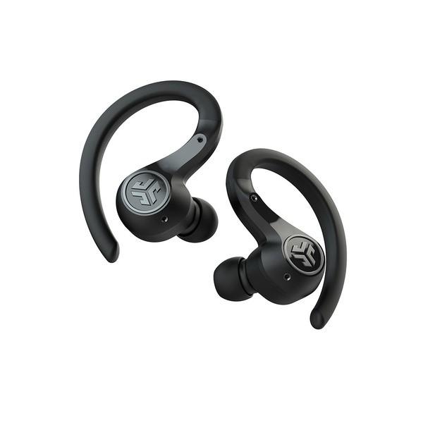 JLab Epic Air Sport ANC 降噪運動真無線藍牙耳機 IP66 APP客製化