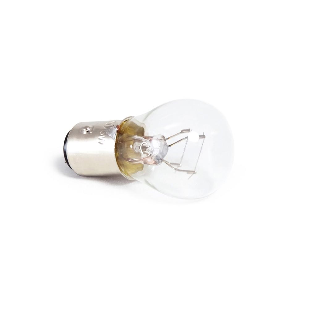 PGO 摩特動力 98311221051 後燈泡 尾燈燈泡 煞車燈泡
