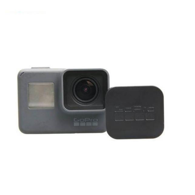 GoPro Hero5 Hero6 Hero7 鏡頭蓋 鏡頭保護蓋 防塵蓋