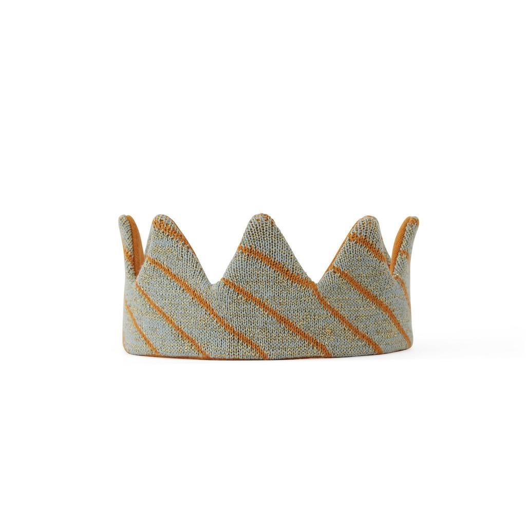 OYOY-寶貝造型皇冠
