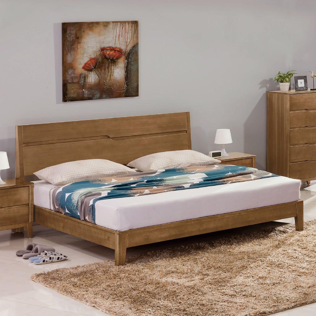 【183cm床片型床架-C539-2】床頭片 床頭櫃 床片 貓抓皮 鐵床架 貓抓布 【金滿屋】