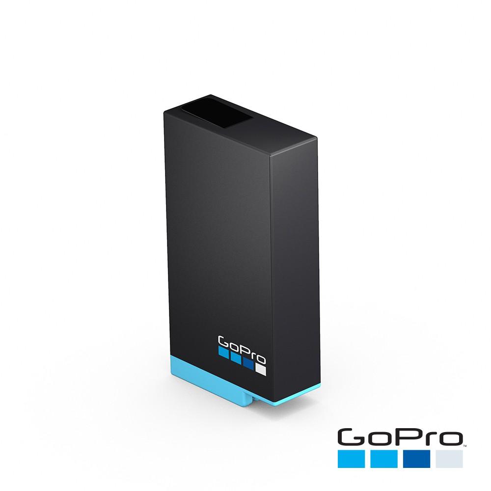 【GoPro】MAX 充電電池ACBAT-001