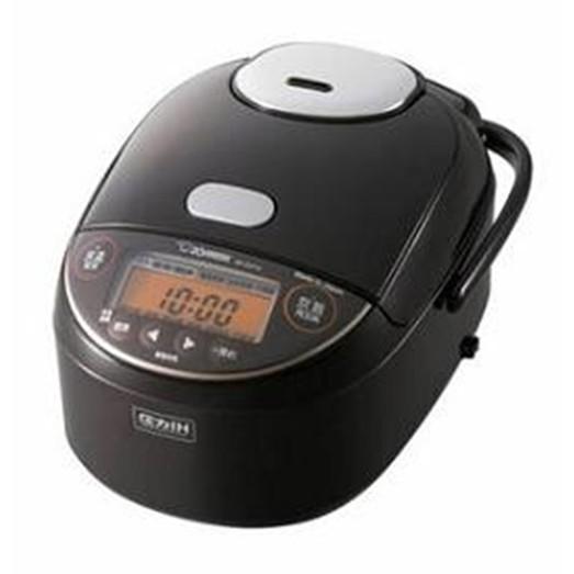 象印壓力IH六人份電子鍋 (NP-ZXF10)   COSCO代購 W119914