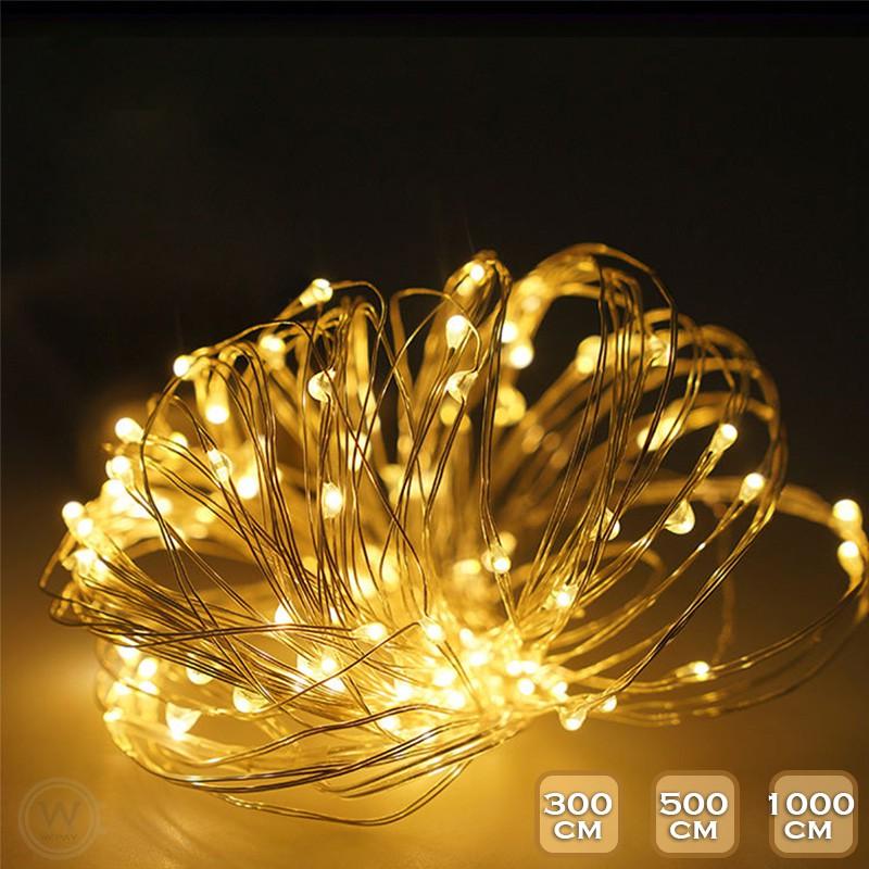 LED燈串 造型燈串 燈串 燈條 求婚道具 露營燈 裝飾燈 燈珠 聖誕燈 滿天星燈 銅線燈 星星燈 拍照道具