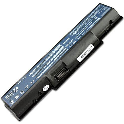 電池 ACER 副廠 Acer eMachines D725 E725 全新 6芯