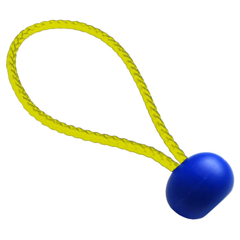 英國 STEIN Friction Saver Retriever Ball 回收球
