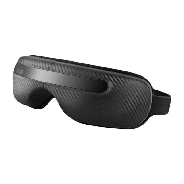 DONGLONG東龍 USB充電氣壓眼罩(TL-1506)1入【小三美日】發熱眼罩 眼睛暖暖包 禁空運 D596972