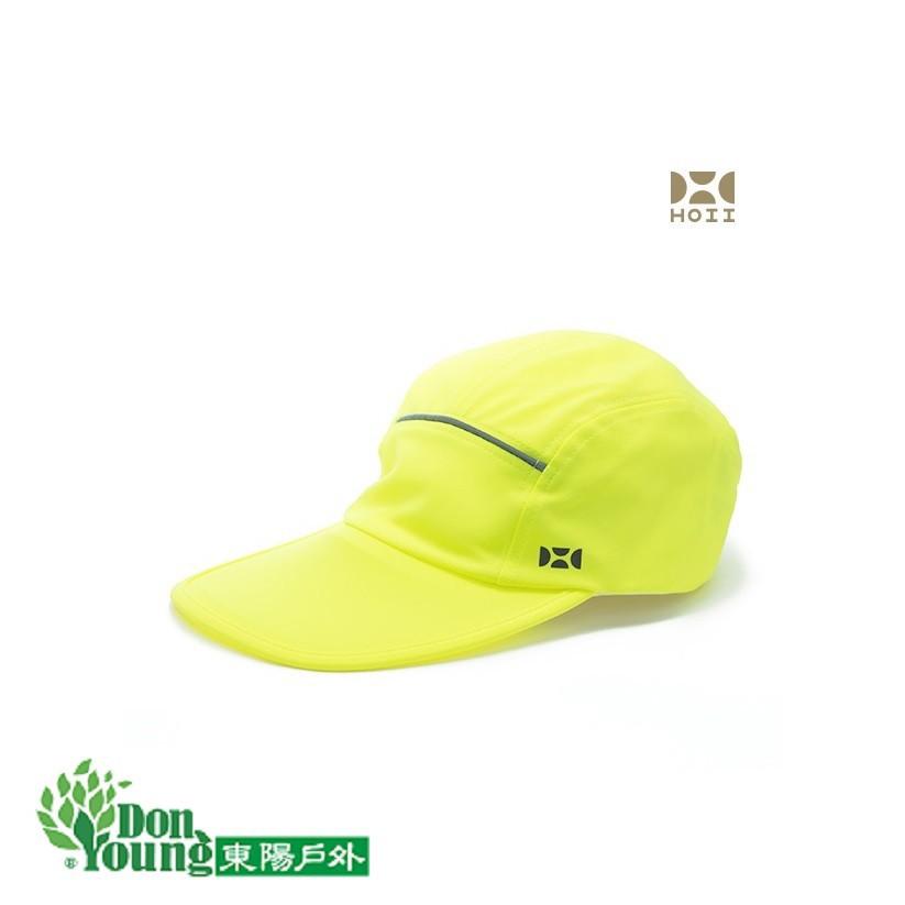 【后益HOII】高爾夫運動棒球帽UPF50+ 光的保養品  越曬越美麗 / MIT台灣製 / 后益官方授權★