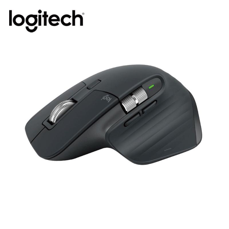 Logitech 羅技 MX Master 3 無線滑鼠【現貨】【GAME休閒館】