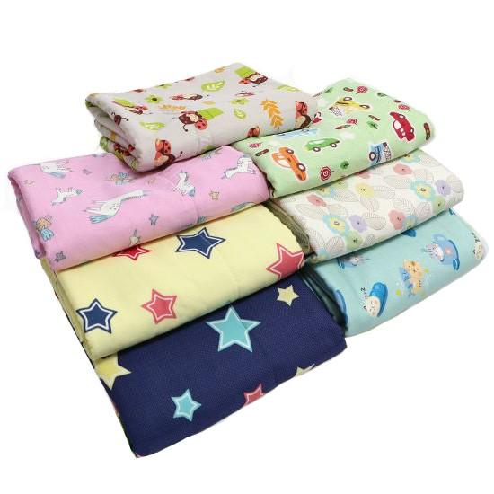 韓國GIO Pillow 敏兒膠原蛋白嬰兒毯