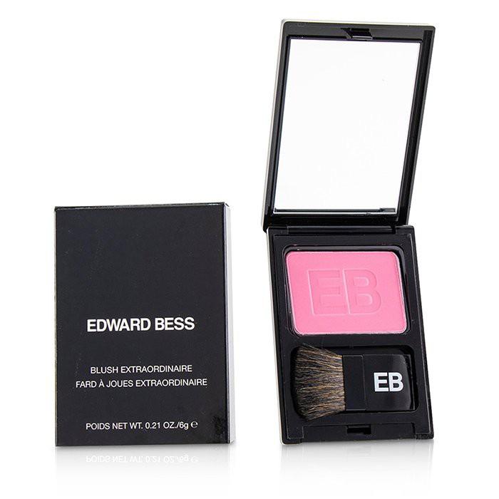 EDWARD BESS - 腮紅Blush Extraordinaire