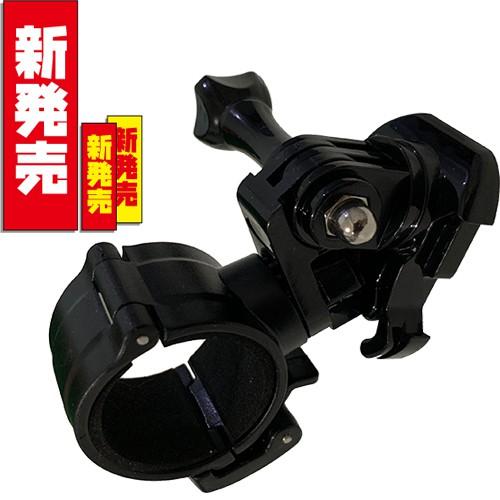 mio MiVue M777 M772 M775 plus DB-1 pro快拆座安裝安全帽黏貼固定架支架行車記錄器支架