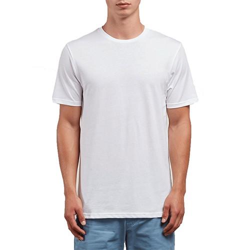 Volcom Solid T恤《 Jimi 》