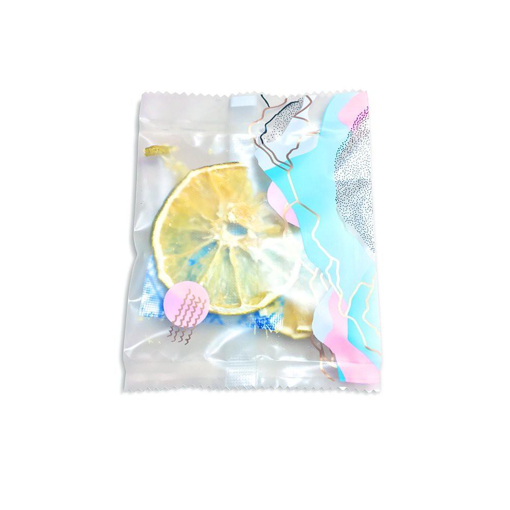 給意思天然果乾水 - 檸檬、鳳梨、柳丁 (三種可選)