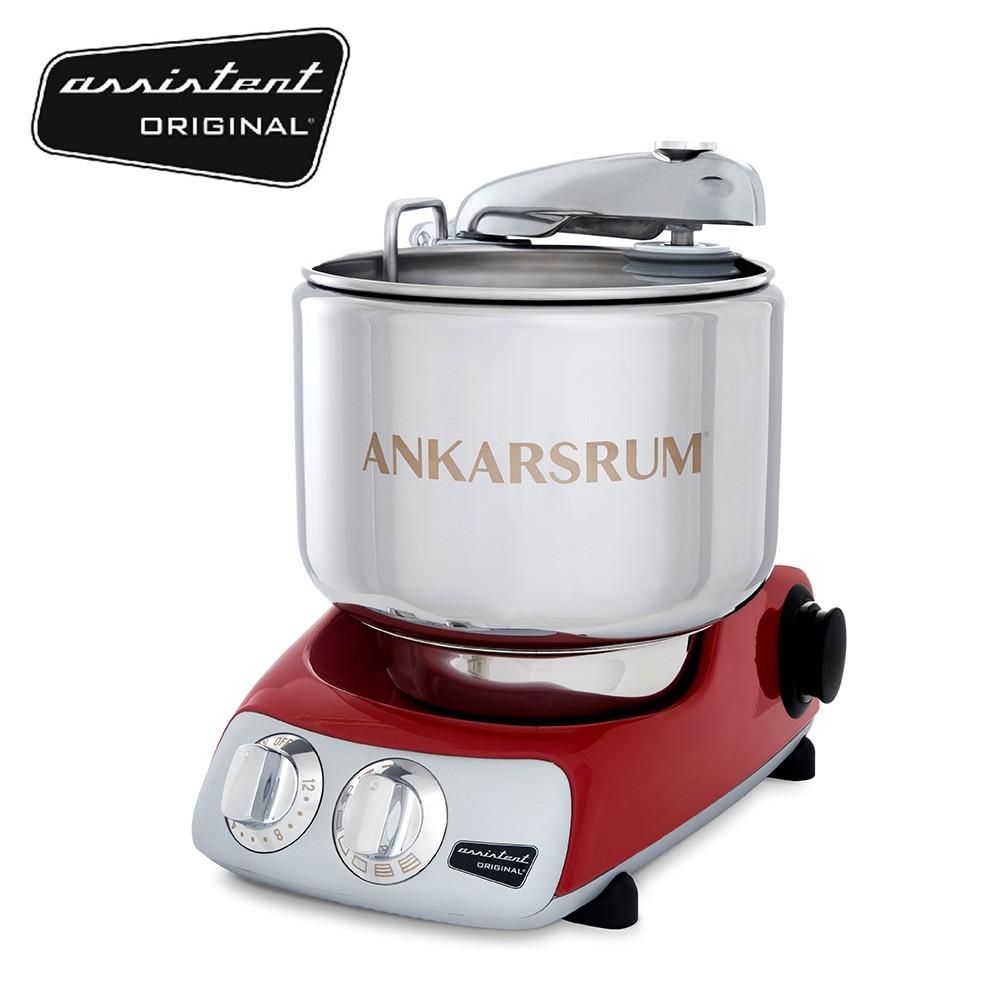 【Assistant Original】AO瑞典奧斯汀全方位攪拌機 AKM6230