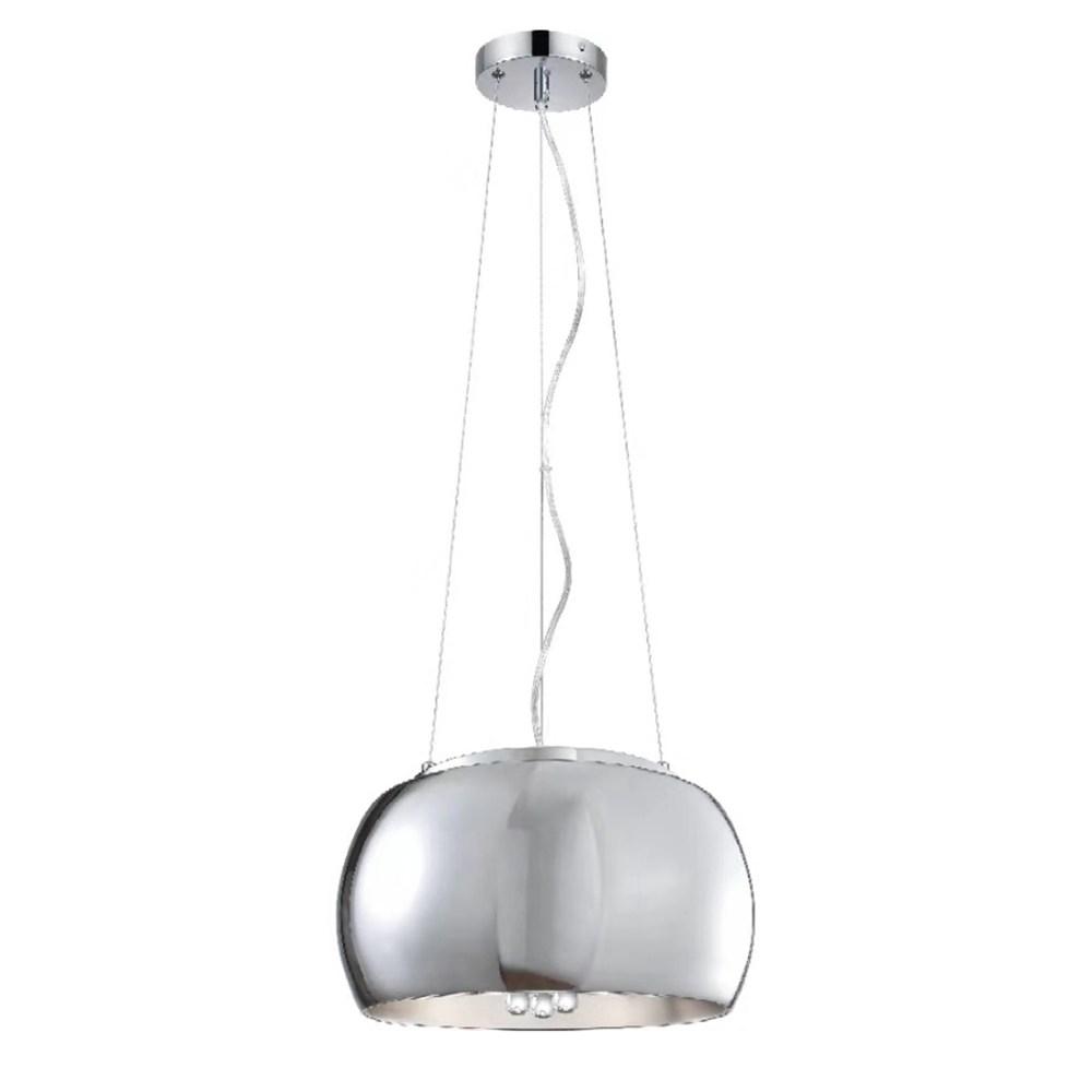 特力屋 凱絲5燈吊燈
