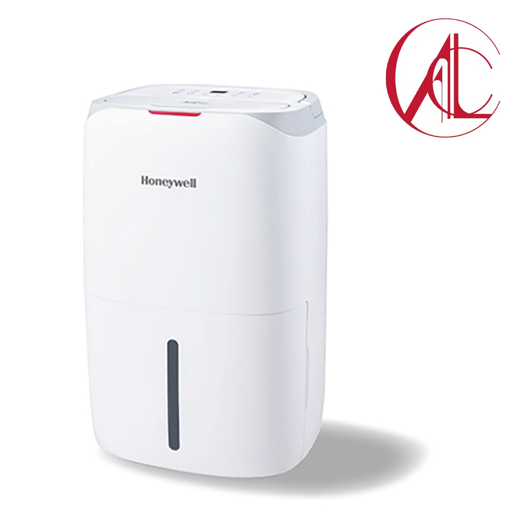 Honeywell CF0.5BD20TT 11L節能除濕機