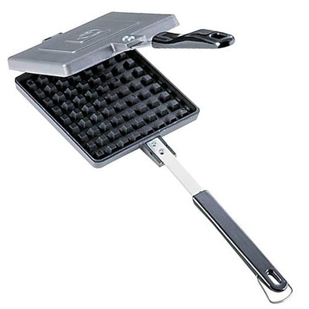 鬆餅烤盤 423007