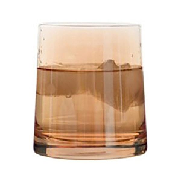 Ruii梯形杯-琥珀